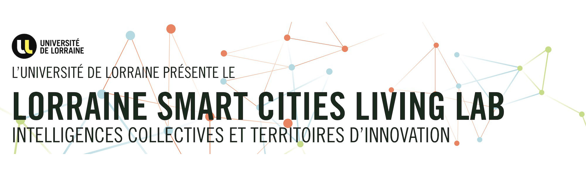 Lorraine Smart City Living Lab